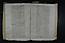folio 096