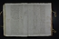 folio 054