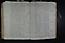 folio 241