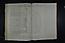 folio 62n