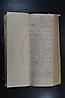 pág. 051 - 1876