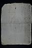 folio 010 011