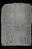 folio 014 015
