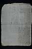 folio 018 019