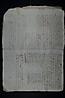 folio 020 021