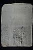 folio 022 023