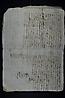 folio 024 025