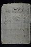 folio 026 027