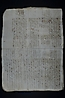 folio 035
