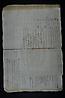 folio 175b