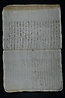 folio 191