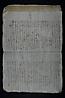 folio 231n