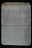 folio 236n