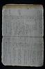 folio 257n