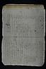 folio 265n