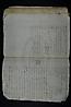 folio 274n
