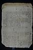 folio 280n