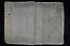 folio 064c