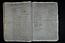 folio 093a