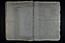 folio 093b