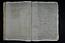 folio 124b