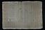 folio 064d