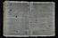 folio 126a