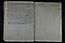 folio 166vto
