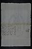 002 folio 1