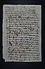 008 folio 1
