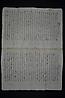 10 folio n5