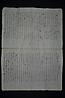 10 folio n6