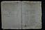 folio n061