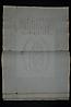 folio 077na