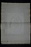 folio 077nb