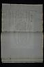 folio 077nc