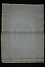 folio 077nd