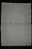 folio 079n