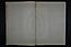 folio 009
