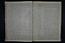 folio n23
