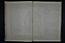 folio n29