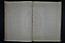 folio n37