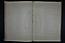 folio n39
