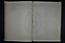 folio n40