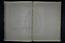 folio n50