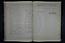 folio n56
