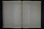 folio n68