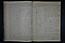 folio n70