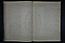 folio n71