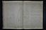 folio n75